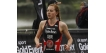 © British Triathlon