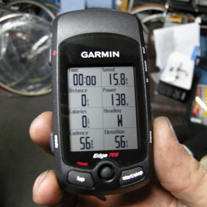 review garmin edge 705 tri247 rh archive tri247 com garmin edge 705 user manual edge 705 manual